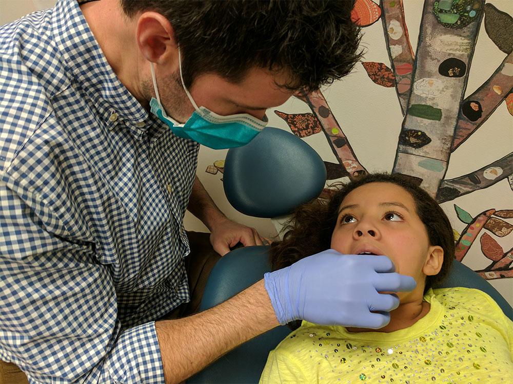 dr. david jones roanoke valley orthodontics