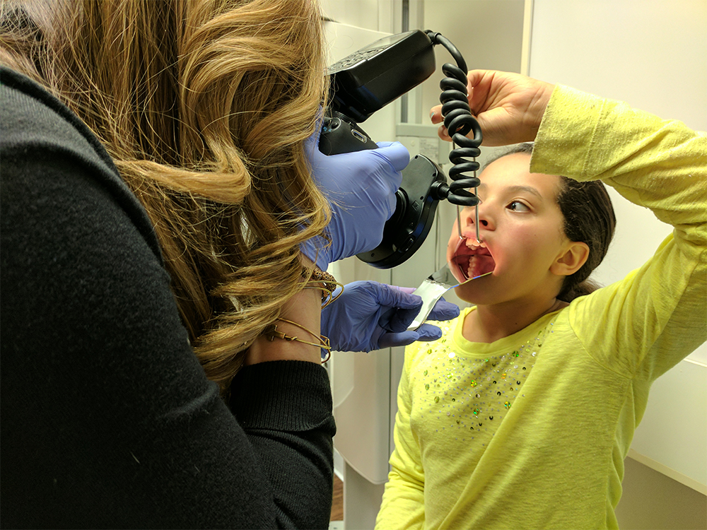 photos roanoke valley orthodontics