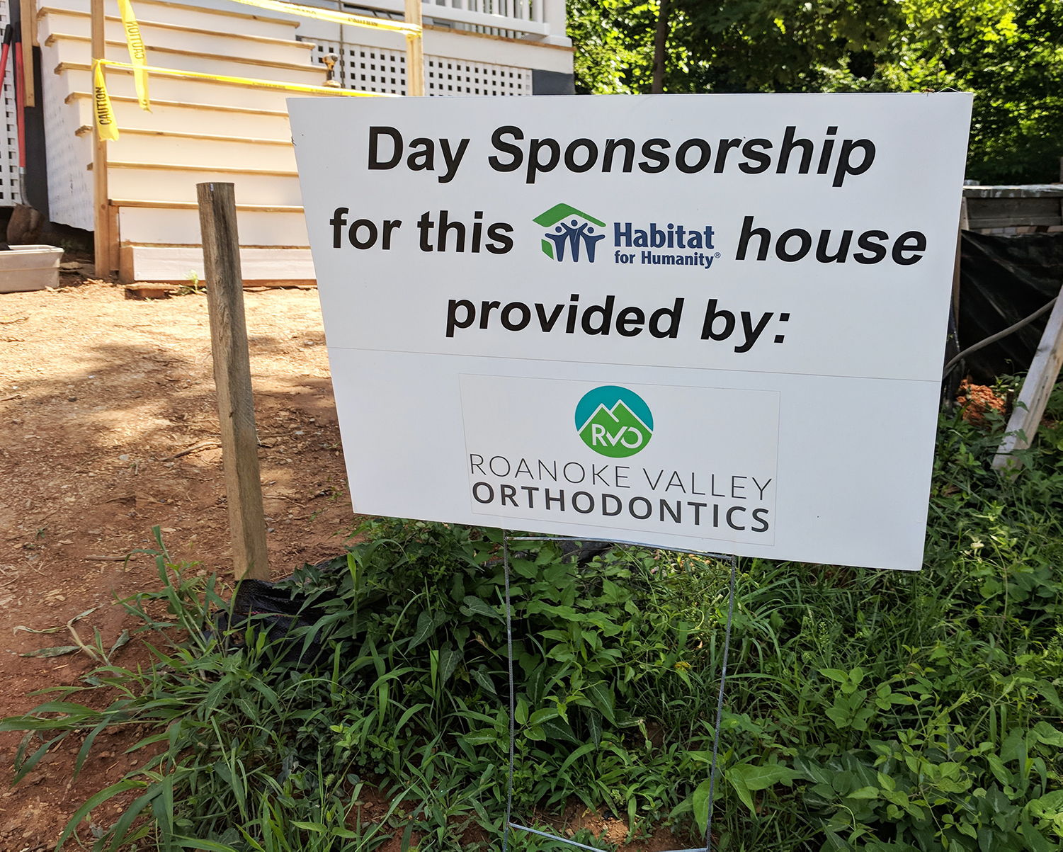 Roanoke Valley Orthodontics